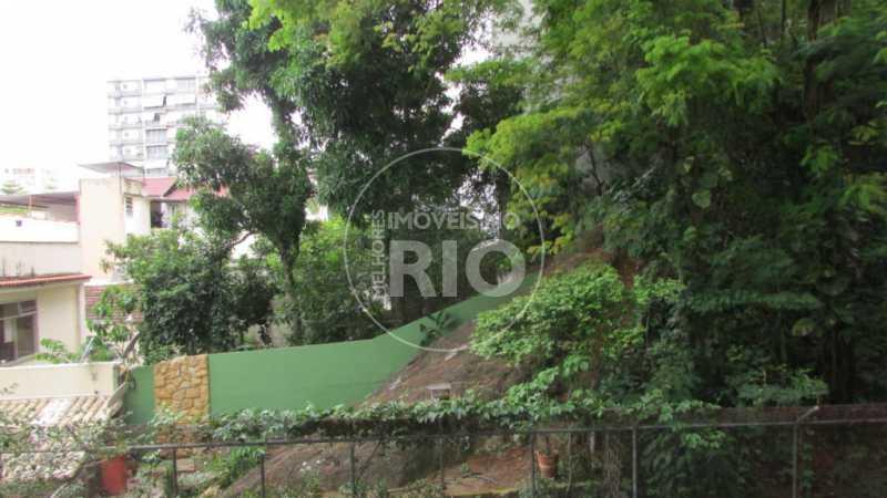 Melhores Imóveis no Rio - Apartamento 3 quartos na Tijuca - MIR1214 - 21