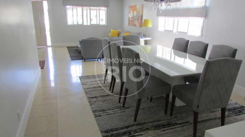 Melhores Imóveis no Rio - Casa no Condomínio Crystal Lake - CB0608 - 14