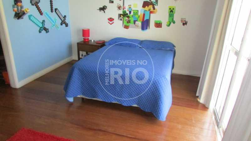 Melhores Imóveis no Rio - Casa no Condomínio Crystal Lake - CB0608 - 20