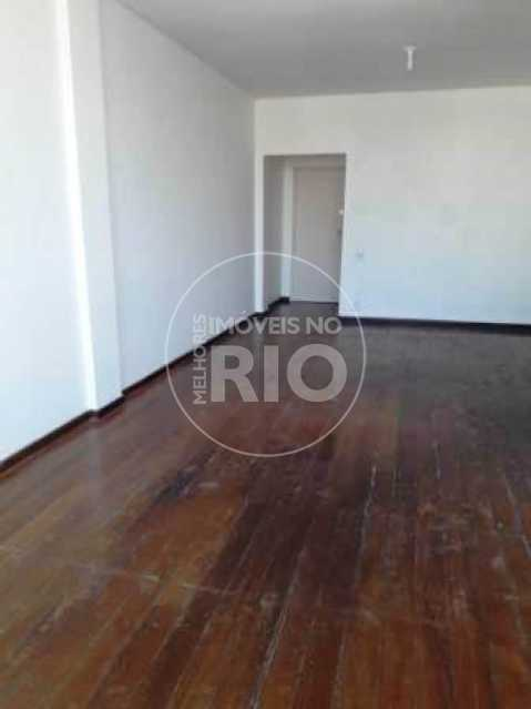 Apartamento na Tijuca - Apartamento 3 quartos à venda Tijuca, Rio de Janeiro - R$ 600.000 - MIR1216 - 4