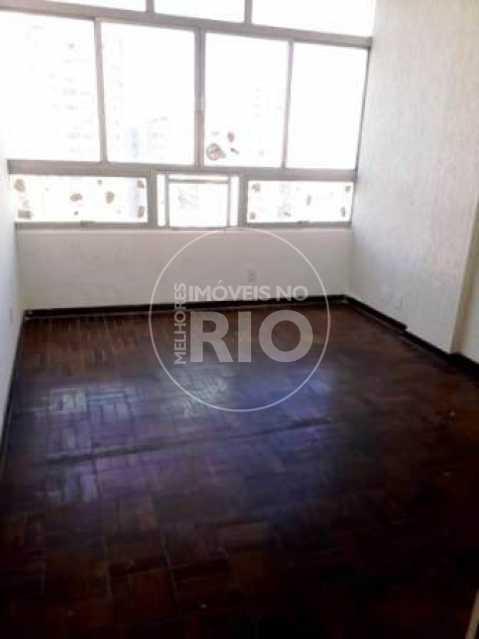 Apartamento na Tijuca - Apartamento 3 quartos à venda Tijuca, Rio de Janeiro - R$ 600.000 - MIR1216 - 5