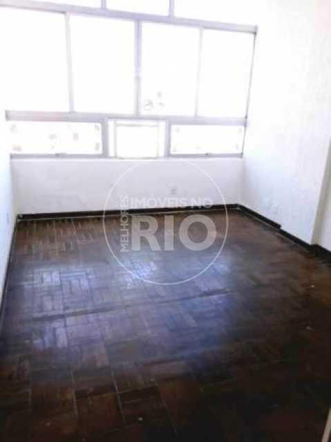 Apartamento na Tijuca - Apartamento 3 quartos à venda Tijuca, Rio de Janeiro - R$ 600.000 - MIR1216 - 6