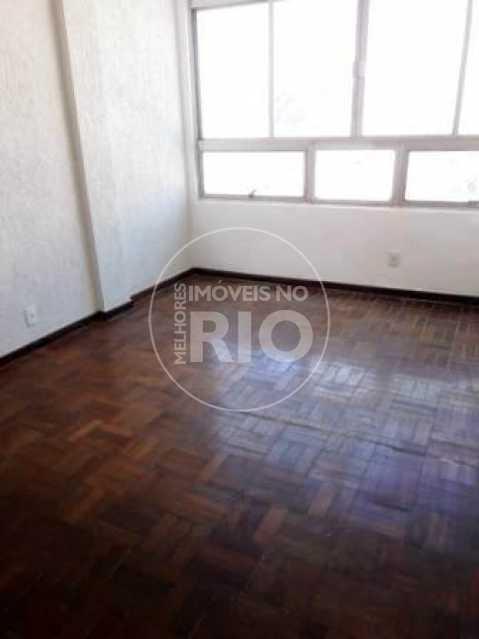 Apartamento na Tijuca - Apartamento 3 quartos à venda Tijuca, Rio de Janeiro - R$ 600.000 - MIR1216 - 7