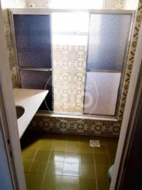 Apartamento na Tijuca - Apartamento 3 quartos à venda Tijuca, Rio de Janeiro - R$ 600.000 - MIR1216 - 9