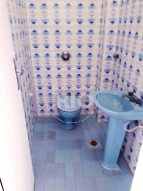 Apartamento na Tijuca - Apartamento 3 quartos à venda Tijuca, Rio de Janeiro - R$ 600.000 - MIR1216 - 10