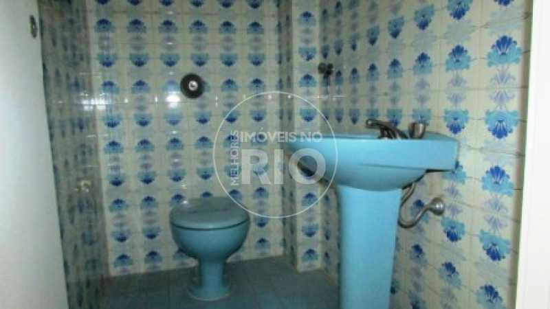 Apartamento na Tijuca - Apartamento 3 quartos à venda Tijuca, Rio de Janeiro - R$ 600.000 - MIR1216 - 11