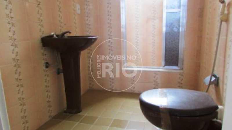 Apartamento na Tijuca - Apartamento 3 quartos à venda Tijuca, Rio de Janeiro - R$ 600.000 - MIR1216 - 12