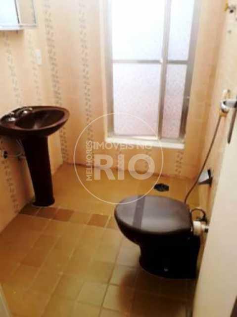 Apartamento na Tijuca - Apartamento 3 quartos à venda Tijuca, Rio de Janeiro - R$ 600.000 - MIR1216 - 13