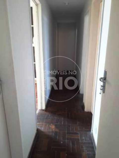 Apartamento na Tijuca - Apartamento 3 quartos à venda Tijuca, Rio de Janeiro - R$ 600.000 - MIR1216 - 14