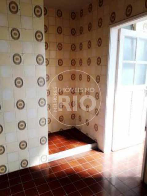 Apartamento na Tijuca - Apartamento 3 quartos à venda Tijuca, Rio de Janeiro - R$ 600.000 - MIR1216 - 17