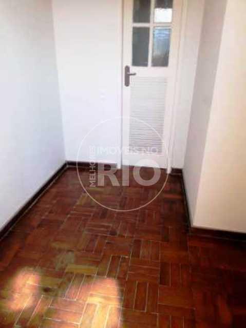 Apartamento na Tijuca - Apartamento 3 quartos à venda Tijuca, Rio de Janeiro - R$ 600.000 - MIR1216 - 18