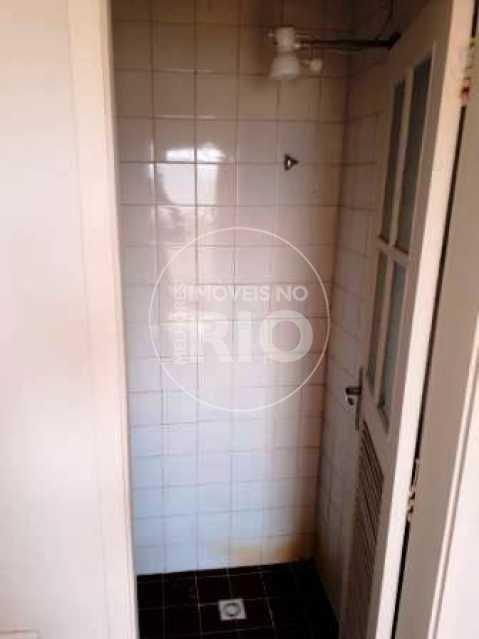 Apartamento na Tijuca - Apartamento 3 quartos à venda Tijuca, Rio de Janeiro - R$ 600.000 - MIR1216 - 19