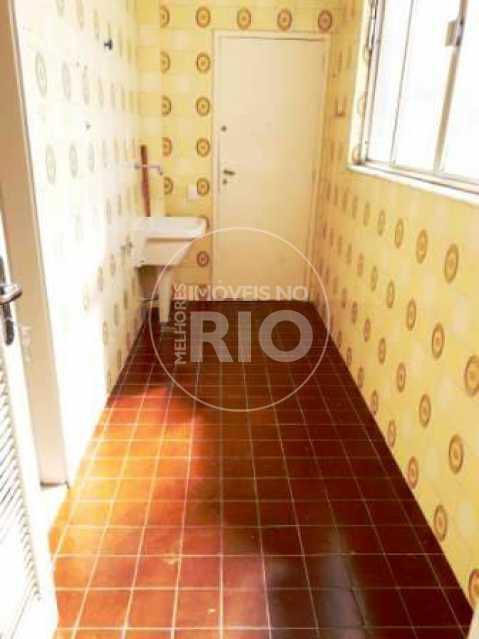 Apartamento na Tijuca - Apartamento 3 quartos à venda Tijuca, Rio de Janeiro - R$ 600.000 - MIR1216 - 20