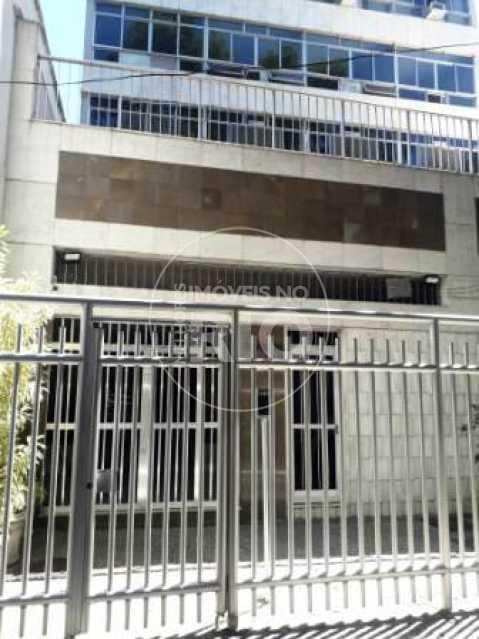 Apartamento na Tijuca - Apartamento 3 quartos à venda Tijuca, Rio de Janeiro - R$ 600.000 - MIR1216 - 21