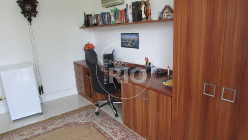 Melhores Imóveis no Rio - Casa no Condomínio Dream Village - CB0613 - 13