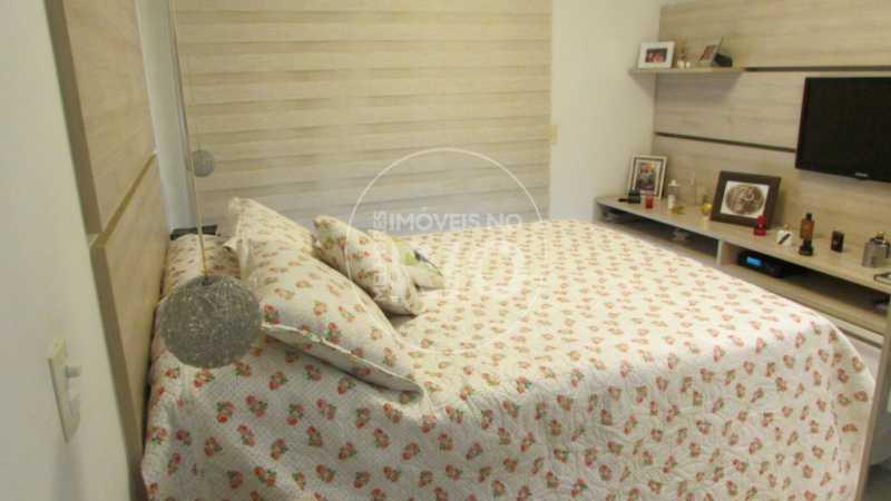 Melhores Imóveis no Rio - Casa no Condomínio Dream Village - CB0613 - 15