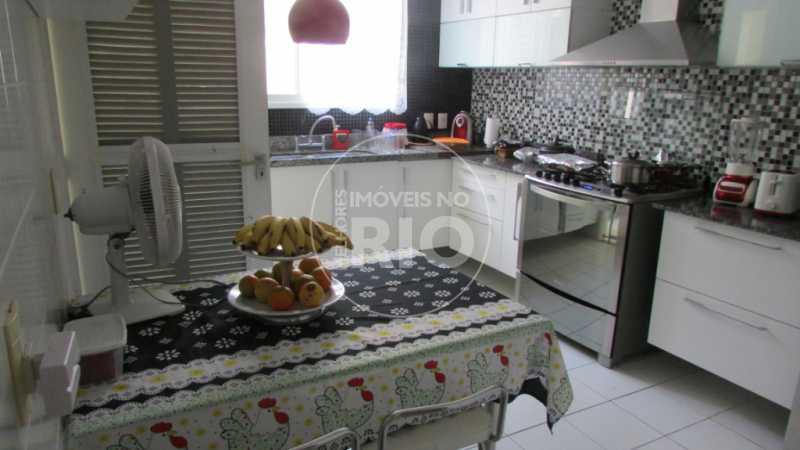 Melhores Imóveis no Rio - Casa no Condomínio Dream Village - CB0613 - 26