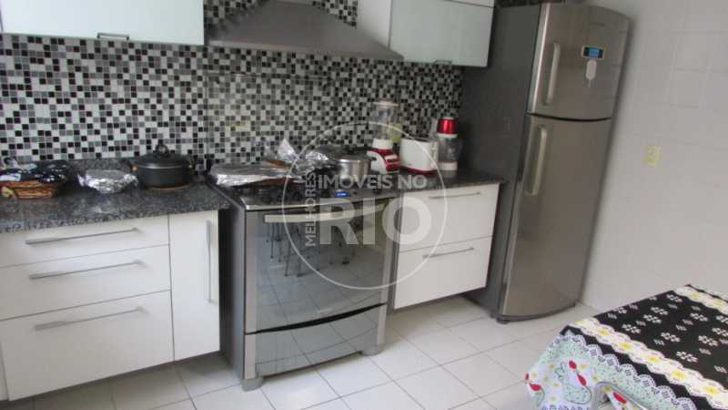Melhores Imóveis no Rio - Casa no Condomínio Dream Village - CB0613 - 28