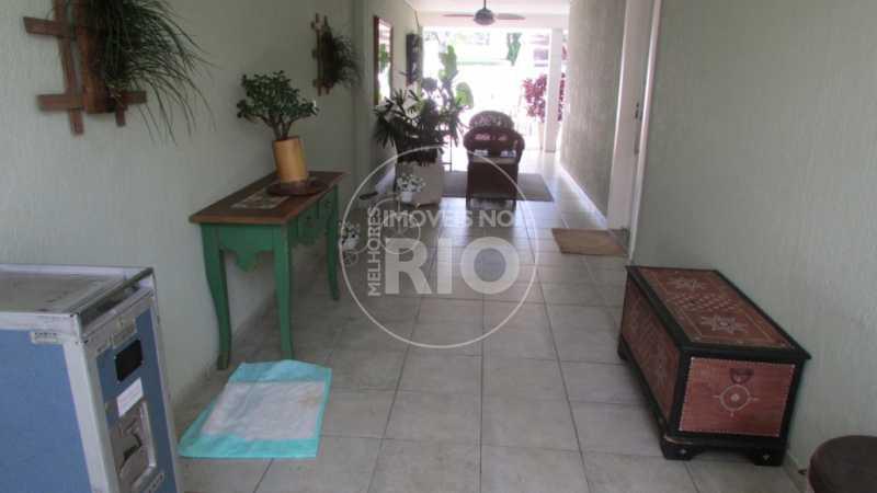 Melhores Imóveis no Rio - Casa no Condomínio Dream Village - CB0613 - 29