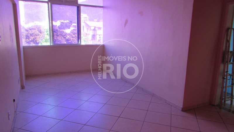 Melhores Imóveis no Rio - Apartamento 2 quartos no Andaraí - MIR1238 - 1