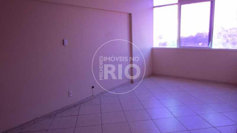 Melhores Imóveis no Rio - Apartamento 2 quartos no Andaraí - MIR1238 - 3