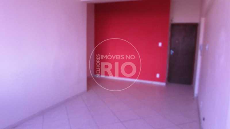 Melhores Imóveis no Rio - Apartamento 2 quartos no Andaraí - MIR1238 - 4