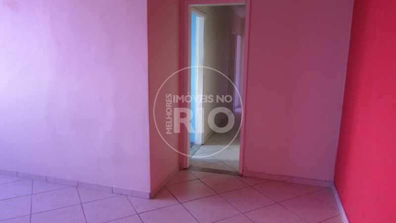 Melhores Imóveis no Rio - Apartamento 2 quartos no Andaraí - MIR1238 - 5