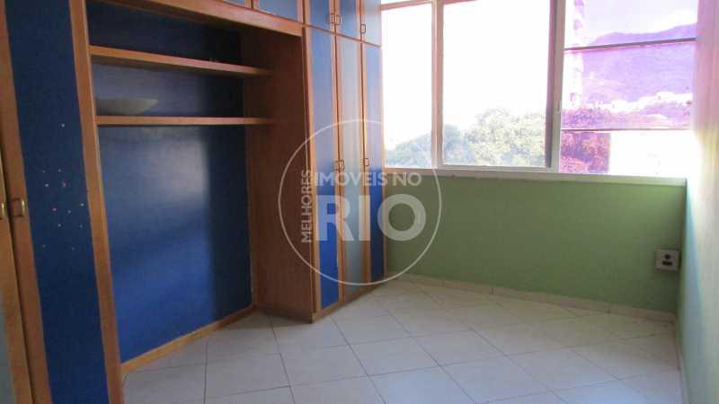 Melhores Imóveis no Rio - Apartamento 2 quartos no Andaraí - MIR1238 - 6