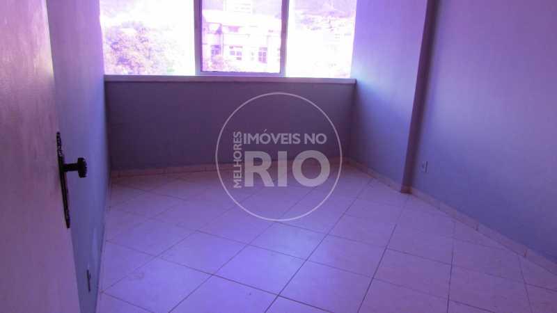Melhores Imóveis no Rio - Apartamento 2 quartos no Andaraí - MIR1238 - 8