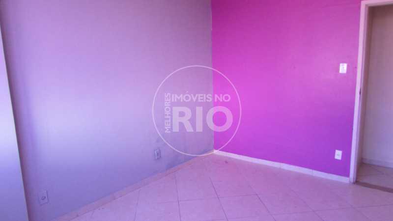 Melhores Imóveis no Rio - Apartamento 2 quartos no Andaraí - MIR1238 - 9