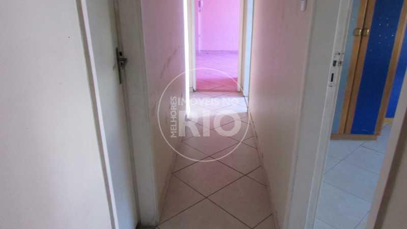 Melhores Imóveis no Rio - Apartamento 2 quartos no Andaraí - MIR1238 - 10