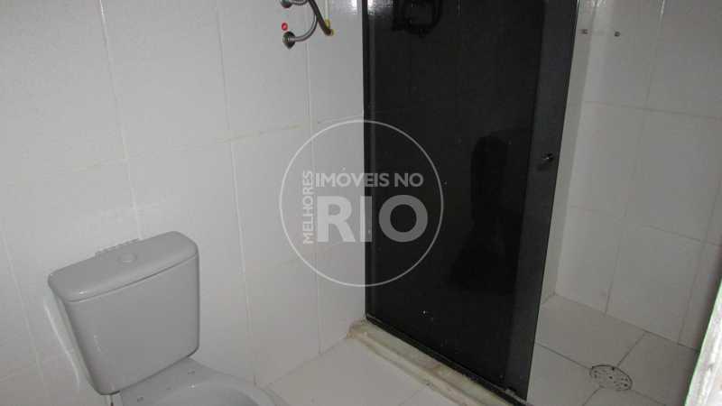 Melhores Imóveis no Rio - Apartamento 2 quartos no Andaraí - MIR1238 - 11