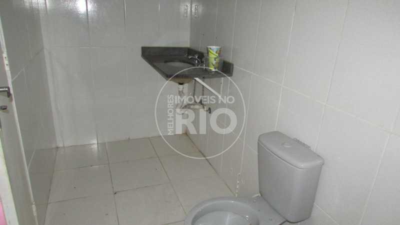 Melhores Imóveis no Rio - Apartamento 2 quartos no Andaraí - MIR1238 - 12