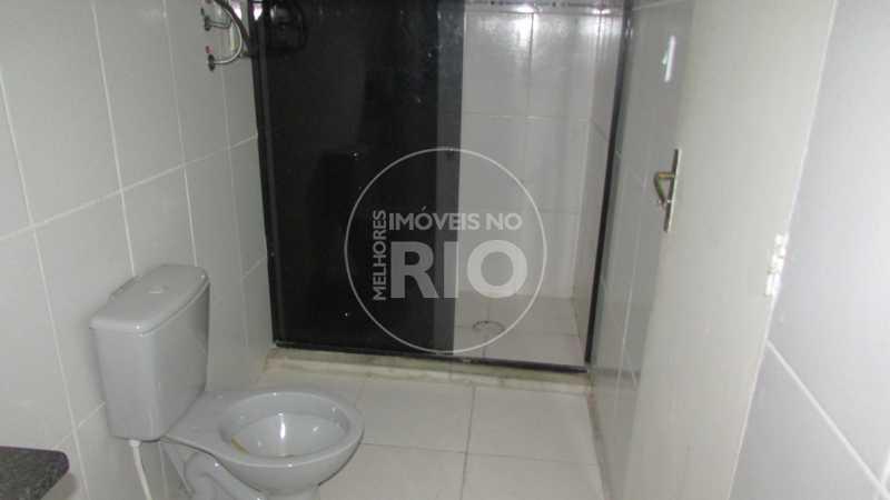 Melhores Imóveis no Rio - Apartamento 2 quartos no Andaraí - MIR1238 - 13
