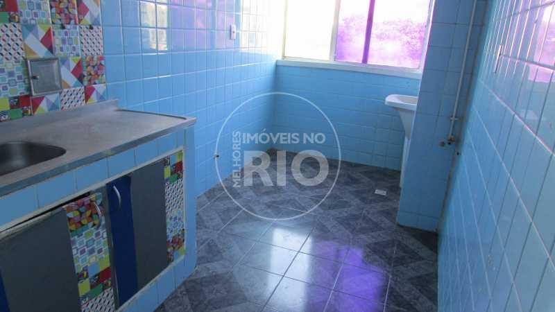 Melhores Imóveis no Rio - Apartamento 2 quartos no Andaraí - MIR1238 - 14