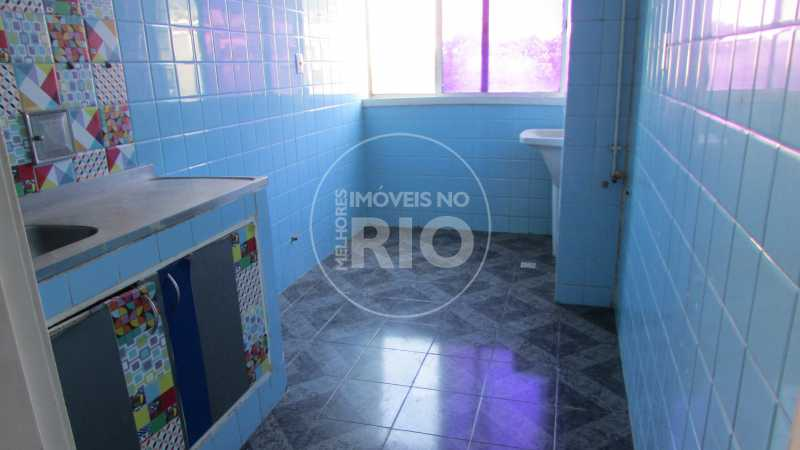 Melhores Imóveis no Rio - Apartamento 2 quartos no Andaraí - MIR1238 - 16