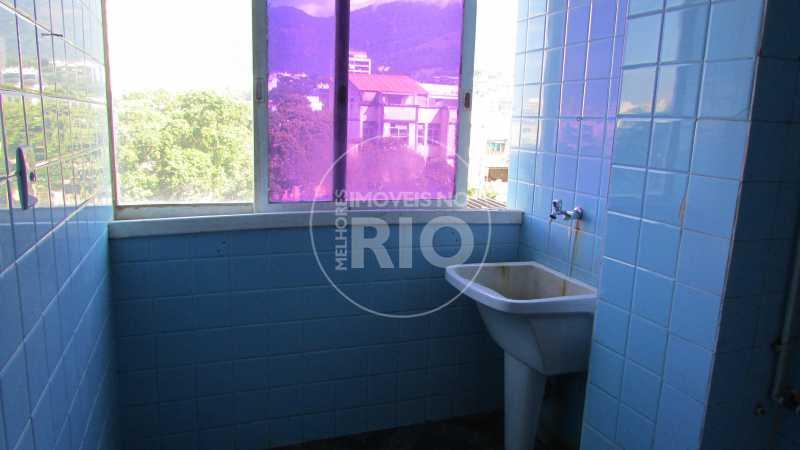 Melhores Imóveis no Rio - Apartamento 2 quartos no Andaraí - MIR1238 - 17