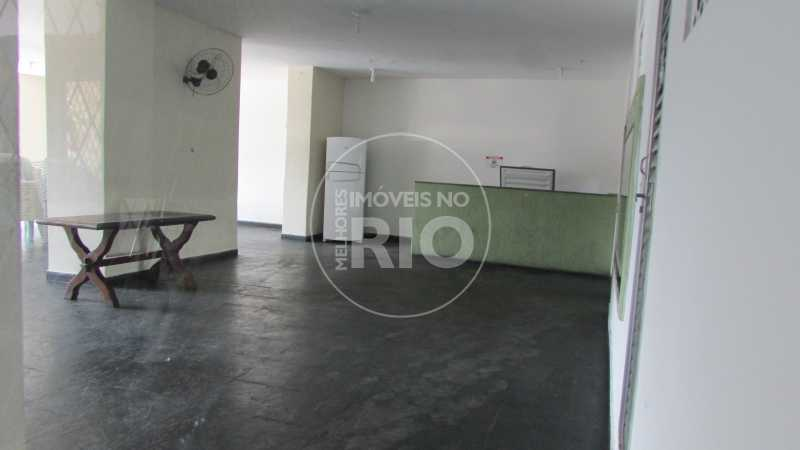 Melhores Imóveis no Rio - Apartamento 2 quartos no Andaraí - MIR1238 - 18