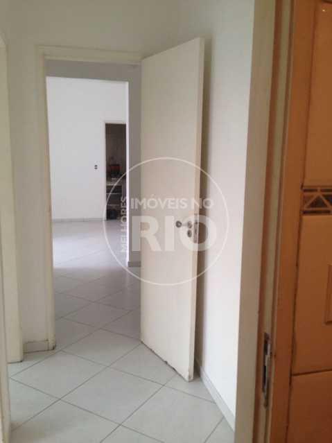 Melhores Imóveis no Rio - Apartamento 2 quartos em Vila Isabel - MIR1240 - 11