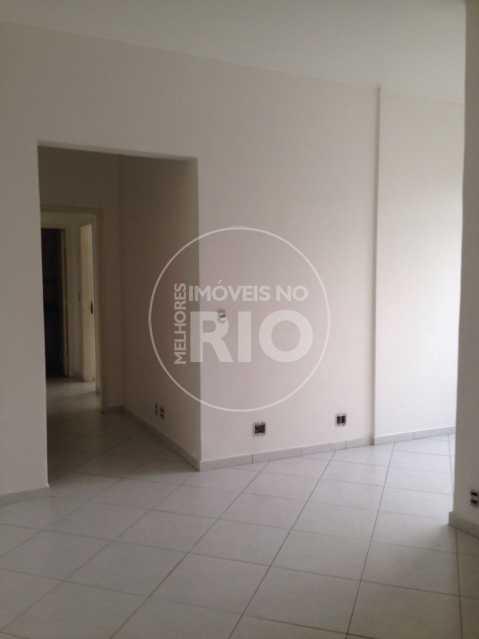 Melhores Imóveis no Rio - Apartamento 2 quartos em Vila Isabel - MIR1240 - 1
