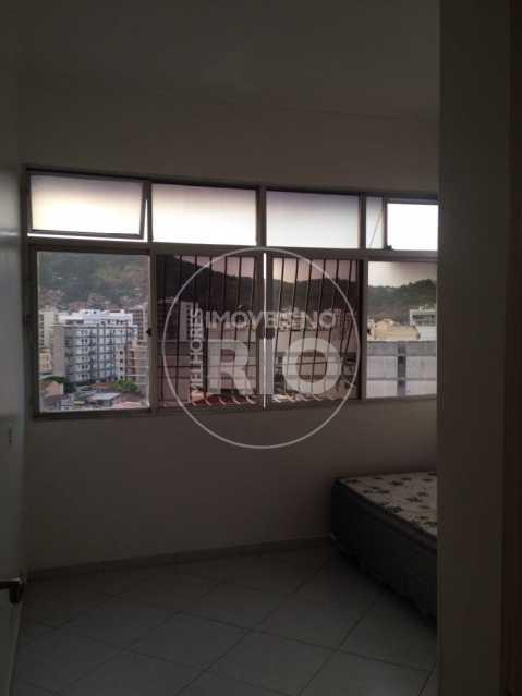 Melhores Imóveis no Rio - Apartamento 2 quartos em Vila Isabel - MIR1240 - 3