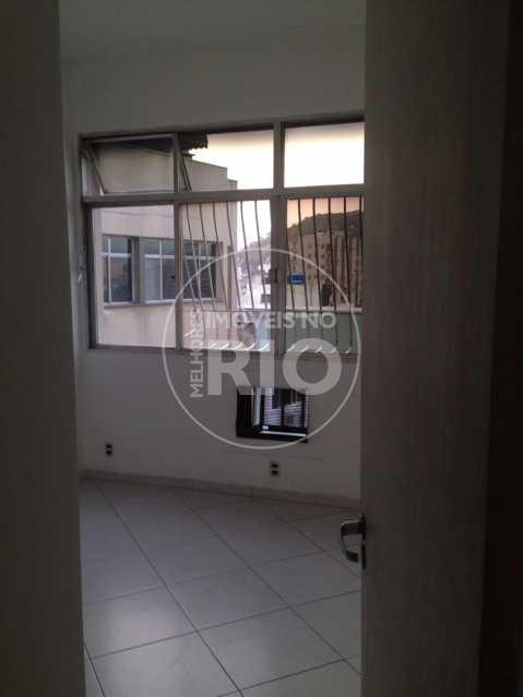 Melhores Imóveis no Rio - Apartamento 2 quartos em Vila Isabel - MIR1240 - 4