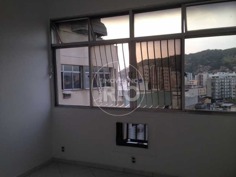 Melhores Imóveis no Rio - Apartamento 2 quartos em Vila Isabel - MIR1240 - 5