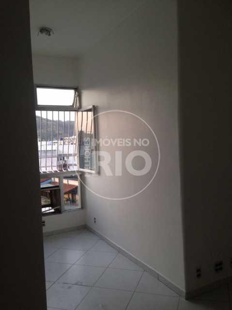 Melhores Imóveis no Rio - Apartamento 2 quartos em Vila Isabel - MIR1240 - 7