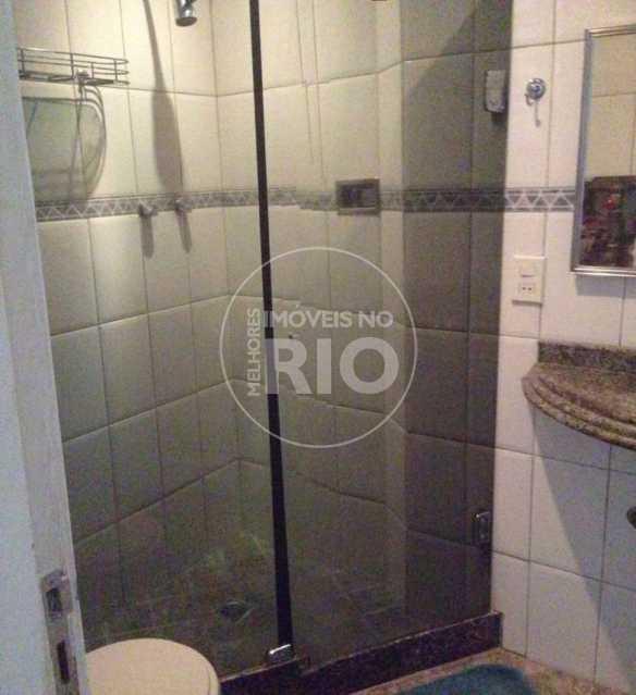 Melhores Imóveis no Rio - Apartamento 2 quartos em Vila Isabel - MIR1240 - 8