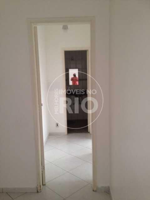 Melhores Imóveis no Rio - Apartamento 2 quartos em Vila Isabel - MIR1240 - 12