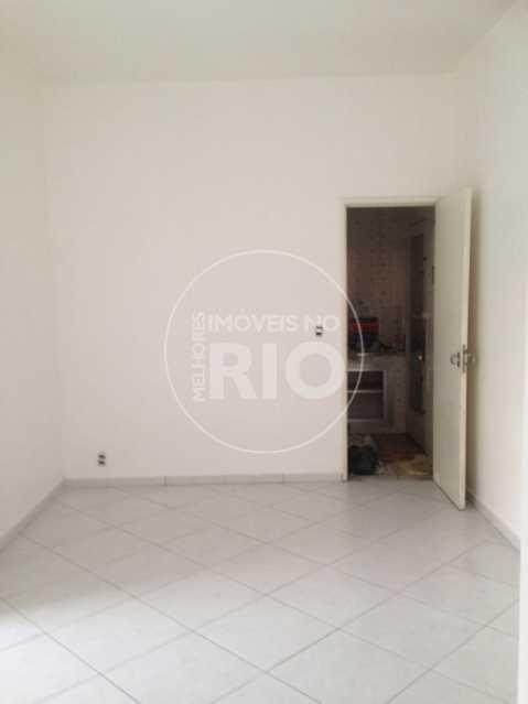 Melhores Imóveis no Rio - Apartamento 2 quartos em Vila Isabel - MIR1240 - 13