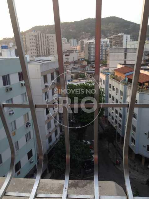 Melhores Imóveis no Rio - Apartamento 2 quartos em Vila Isabel - MIR1240 - 14