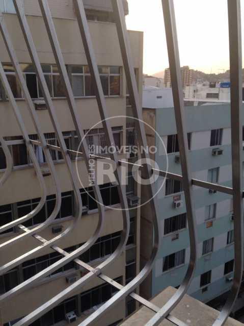 Melhores Imóveis no Rio - Apartamento 2 quartos em Vila Isabel - MIR1240 - 16