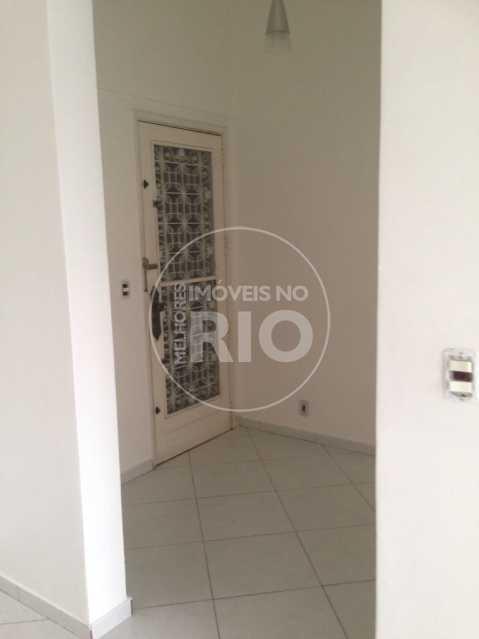 Melhores Imóveis no Rio - Apartamento 2 quartos em Vila Isabel - MIR1240 - 22